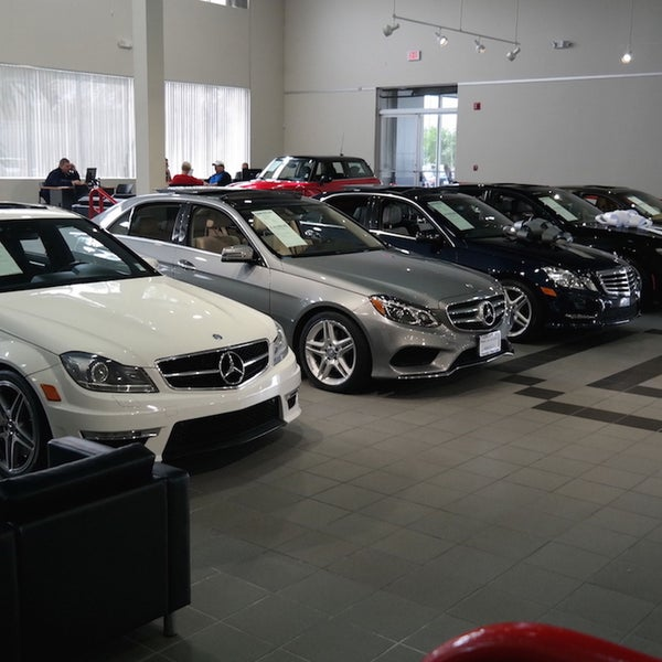 Cars For Sale In West Palm Beach >> Photos At Florida Fine Cars Used Cars For Sale West Palm
