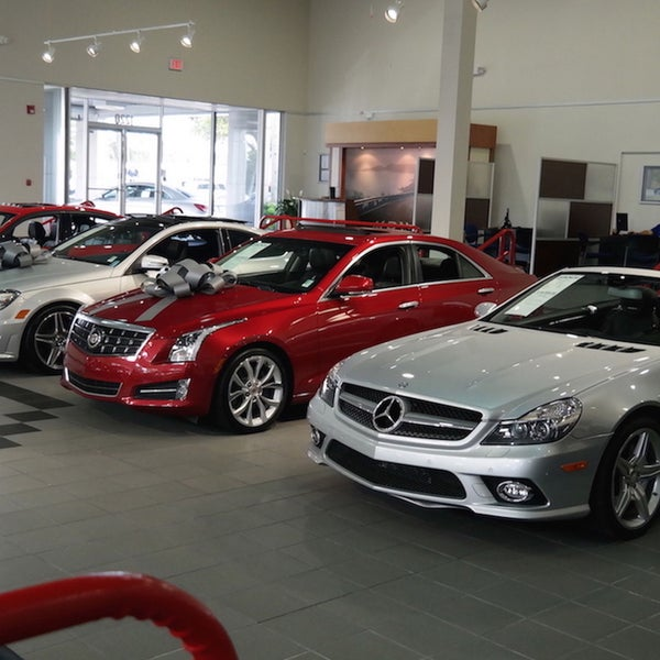 Used Cars West Palm Beach >> Photos At Florida Fine Cars Used Cars For Sale West Palm Beach