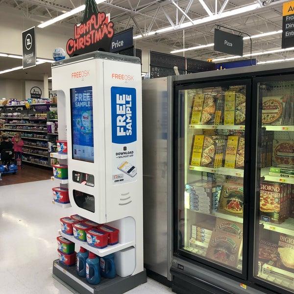 Photos at Walmart Supercenter - 28 tips from 1521 visitors