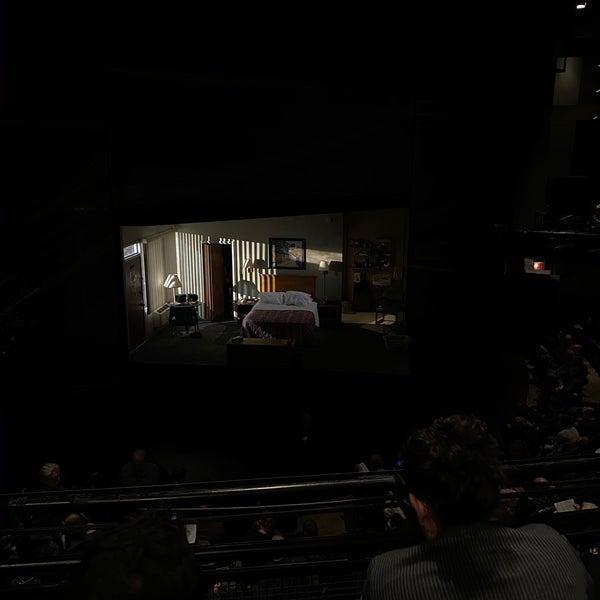 1/25/2020にKendall B.がSteppenwolf Theatre Companyで撮った写真