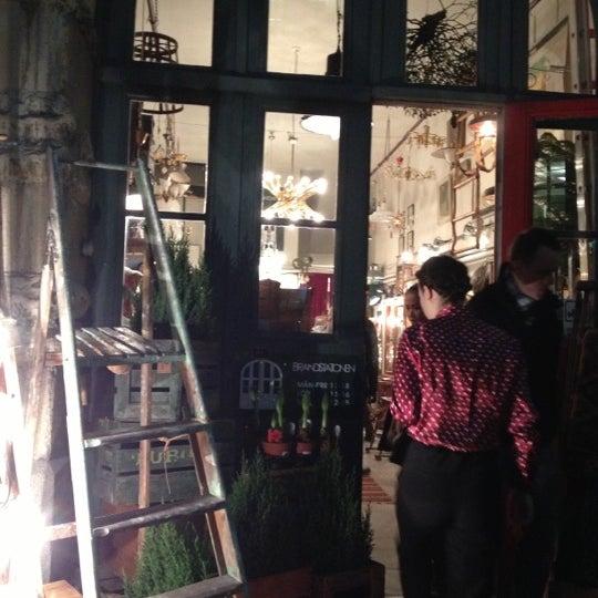 1616772e1983 Photo taken at Herr Judit by SimpsonN on 12/2/2012