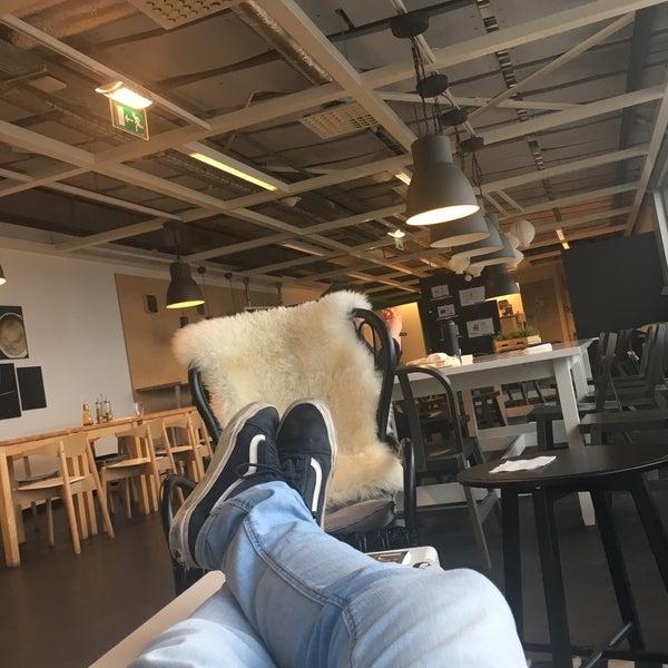 Ikea Office Indonesia: IKEA Service Office Belgium