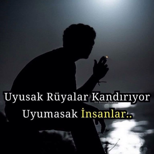 Foto scattata a Ayık 24 Kadıköy da Orhan T il 1/12/2020