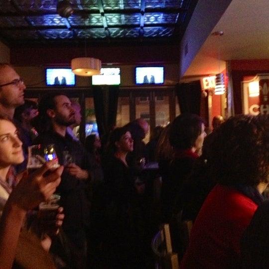 Foto diambil di Buddha Beer Bar oleh Lyana F. pada 10/4/2012