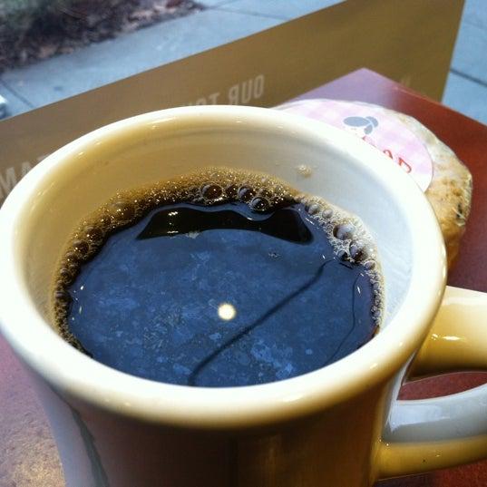 Foto tomada en Mars Cafe por John P. el 12/9/2012