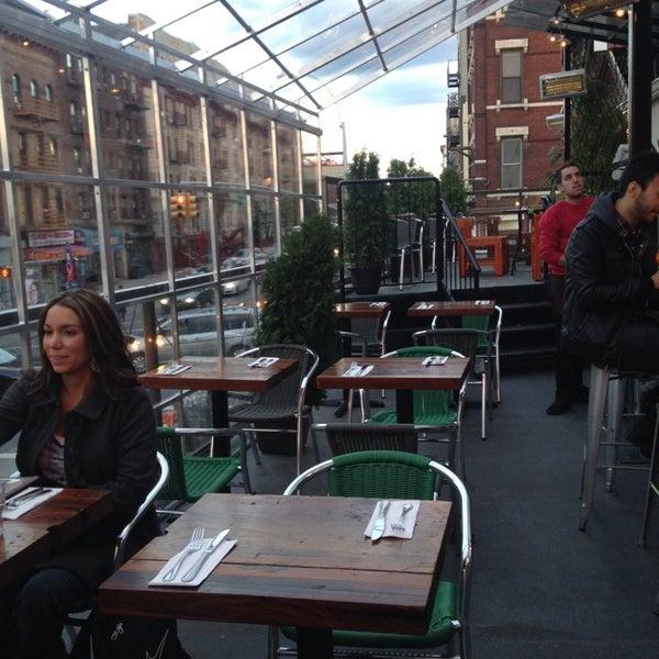 Photos At Zona Rosa Mexican Restaurant In Brooklyn