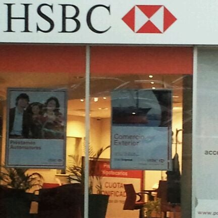 low priced 25237 45a57 Photos at HSBC Banco (MALVIN) - 2 tips from 18 visitors