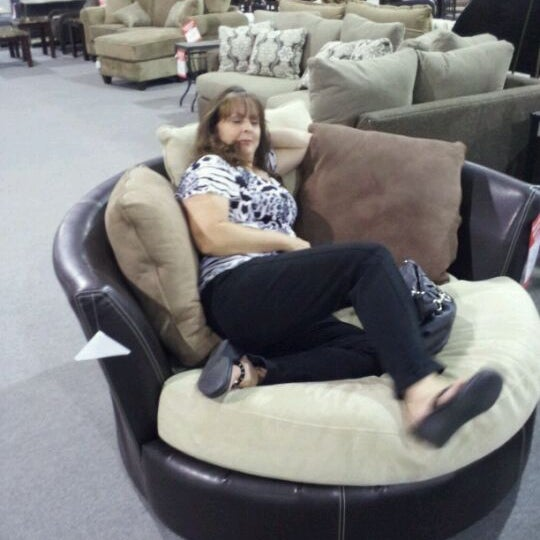 Photos At Colfax Furniture Mattress Washington Park 1 Tip From