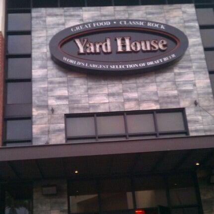 Yard House The Promenade In Temecula 62 Tips