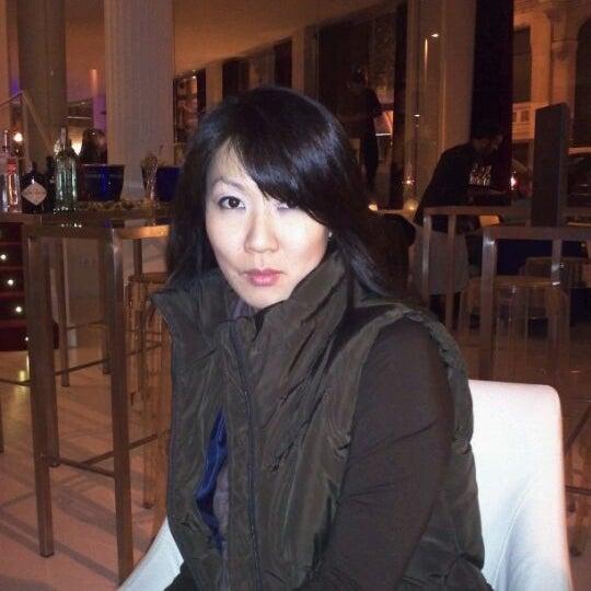 Foto scattata a Hotel de las Letras da Marina M. il 3/10/2012