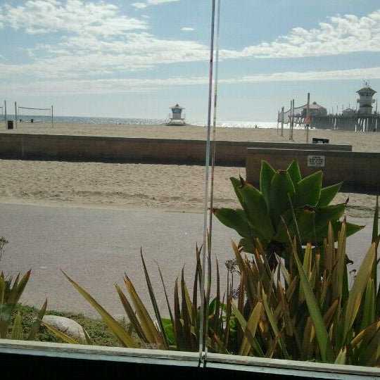 Foto tirada no(a) Sandy's por ROB DUB em 10/3/2011