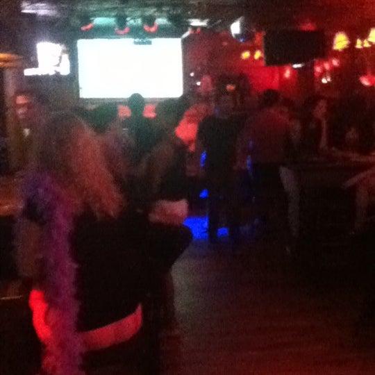 Foto tirada no(a) Bar Nine por Robson S. em 6/17/2012