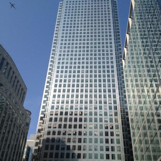 Photos at 40 Bank Street - Tower Hamlets - Poplar, Greater
