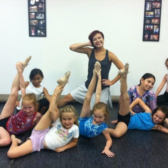 Photos at Kemper Dance Academy - Palmer Park - 0 tips