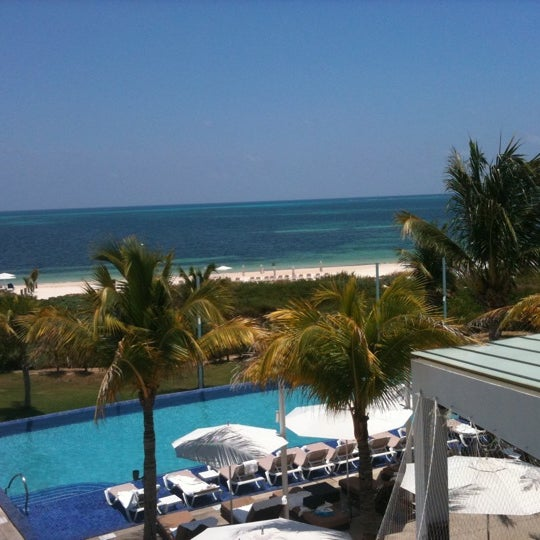 Photos at Moon Palace Golf & Spa Resort - Resort in Cancun