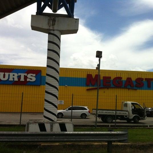 Furniture / Home Store In El Socorro