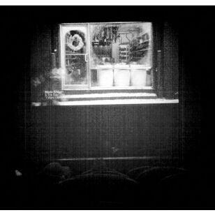 Photos At Regal Cinemas Barn Plaza 14 1745 S Easton Rd