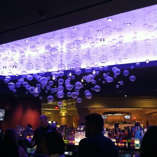 Foto scattata a Greektown Casino-Hotel da Ashley H. il 6/16/2012