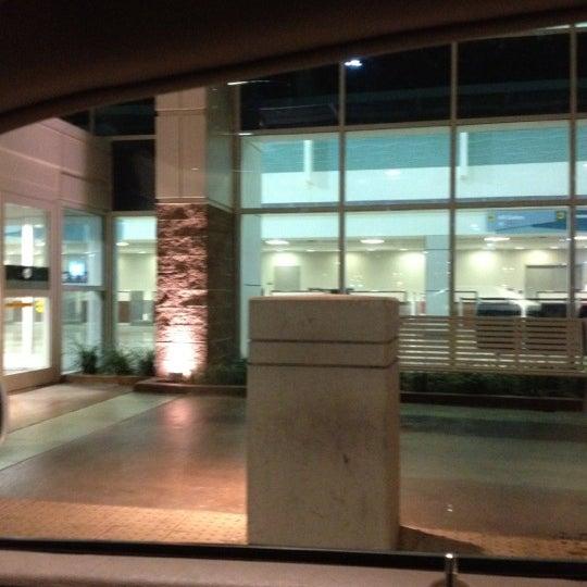 5/16/2012にDylan A.がGulfport-Biloxi International Airport (GPT)で撮った写真
