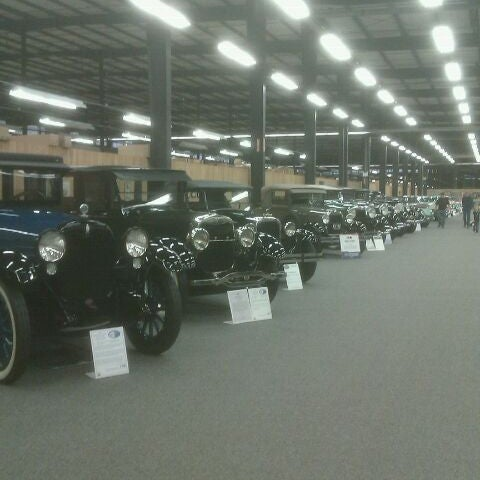 National Parts Depot >> Photos At National Parts Depot Npd Automotive Shop
