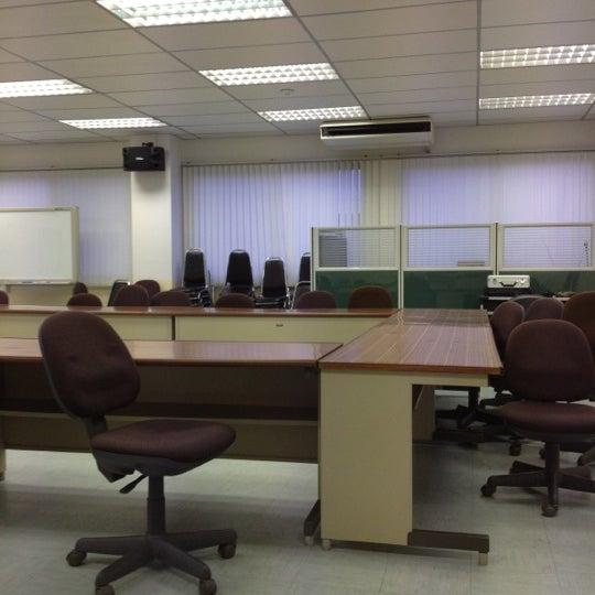 Photos at Kobelco & Materials Copper Tube - Rayong, จังหวัดระยอง