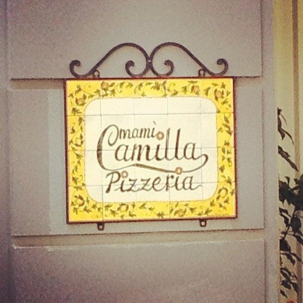 Das Foto wurde bei Mami Camilla von Torsten B. am 9/1/2012 aufgenommen
