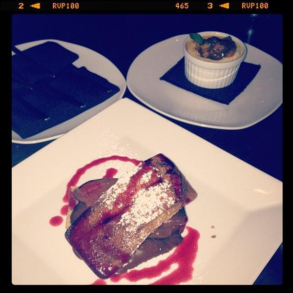 Foto diambil di Chef Herrera oleh Luigi G. pada 9/5/2012