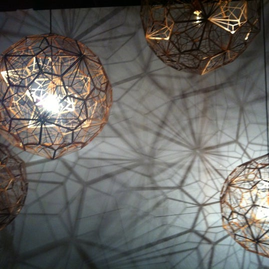 Снимок сделан в The Lynn Redgrave Theater at Culture Project пользователем Jorge O. 5/20/2012