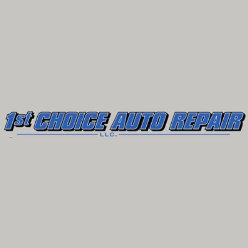 1St Choice Auto >> 1st Choice Auto Repair Llc 1199 Route 100