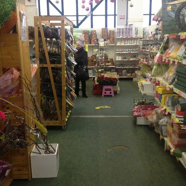 Магазин бизнес букет на войковской официальный, букет орхидеей
