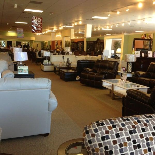 Photos At Logan Furniture, Does Bob S Furniture Do Layaway