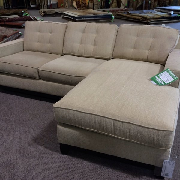 Macys Furniture Clearance