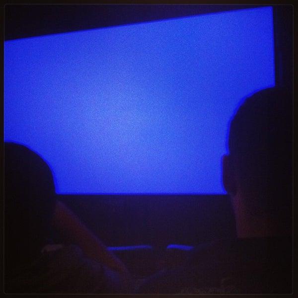 6/29/2013にWade C.がFilmBarで撮った写真