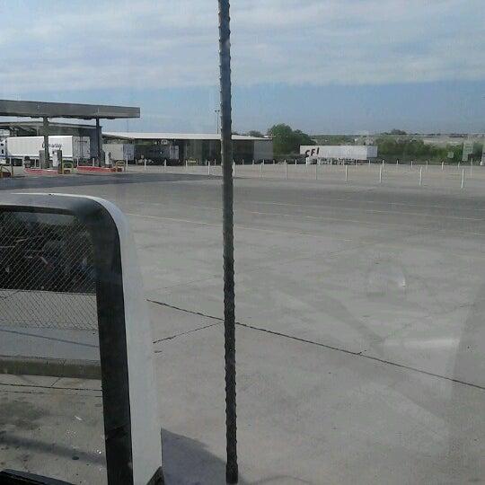Photos at XPO Logistics truckload Laredo - Laredo, TX