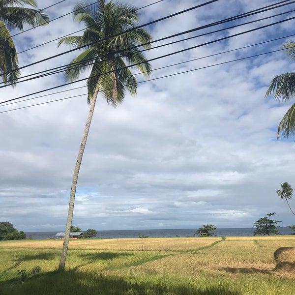 Camiguin Island: Camiguin Island