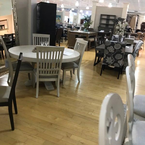 Brilliant American Signature Furniture Furniture Home Store In Home Interior And Landscaping Oversignezvosmurscom