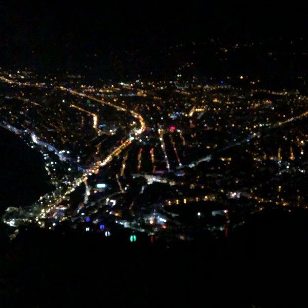 Снимок сделан в Tepe Restaurant пользователем Yildiz Y. 7/25/2020
