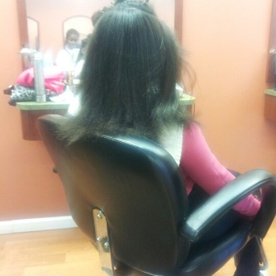 Alex S Salon 3 Tips From 20 Visitors