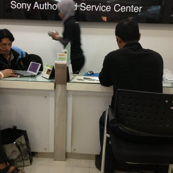 Tempat Jasa Sewa Handycam Sony Jakarta Selatan Pusat Barat Timur Utara