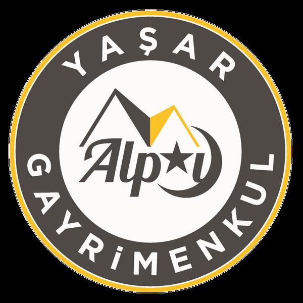 Foto scattata a Everek Develi Cıvıklısı da Alpay Y. il 9/8/2019