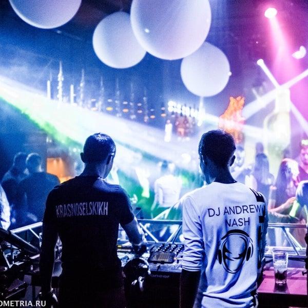 синий жук ночной клуб екатеринбург фотоотчет преддверии