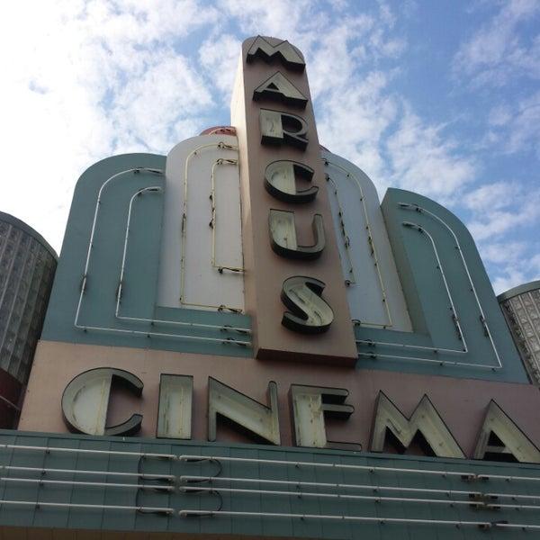 Photos At Marcus La Crosse Cinema Movie Theater In La Crosse