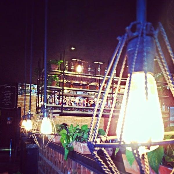 8/11/2013にDiego C.がToscaliaで撮った写真