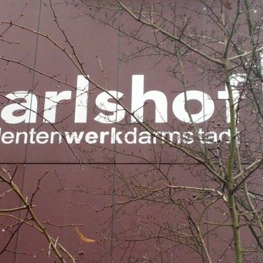 karlshof