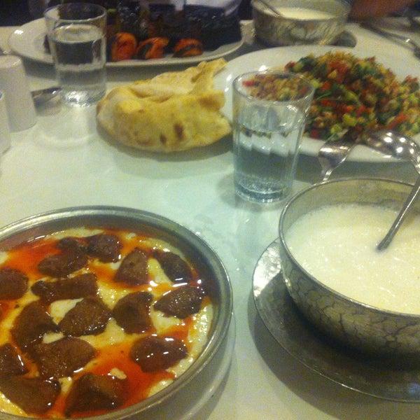 Снимок сделан в İmam Çağdaş пользователем 💛 5/8/2013