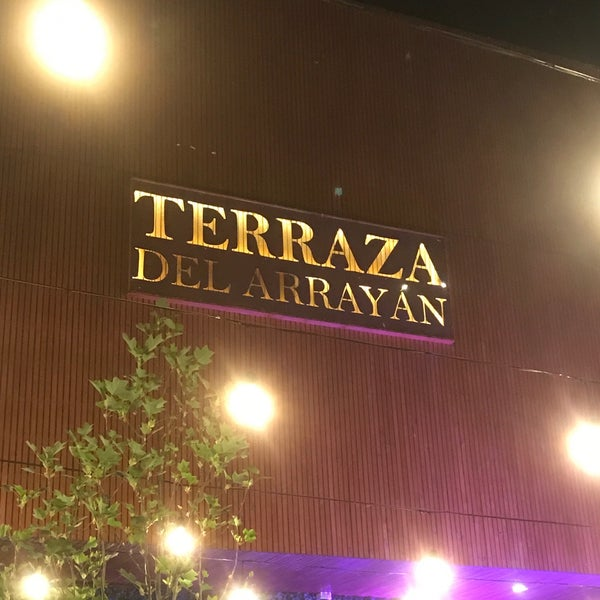 Photos At Terraza Del Arrayán Lo Barnechea 0 Tips
