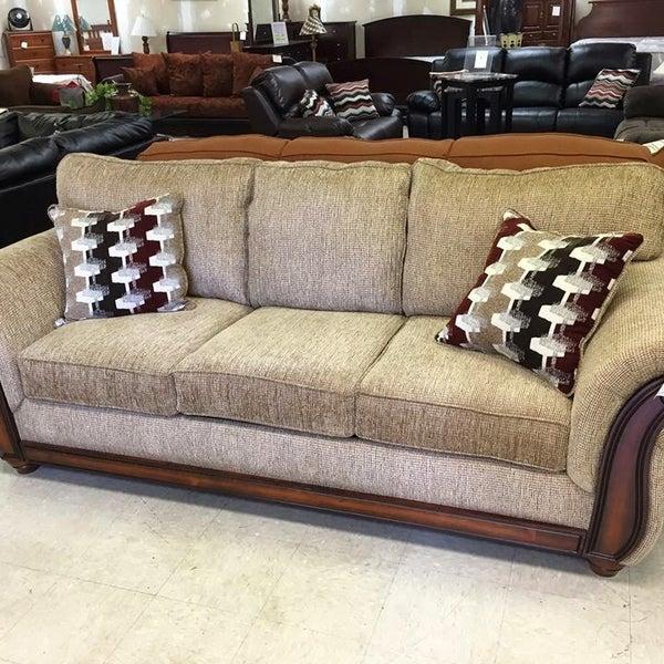 Photos At Bargain Furniture Warehouse 5 Visitors
