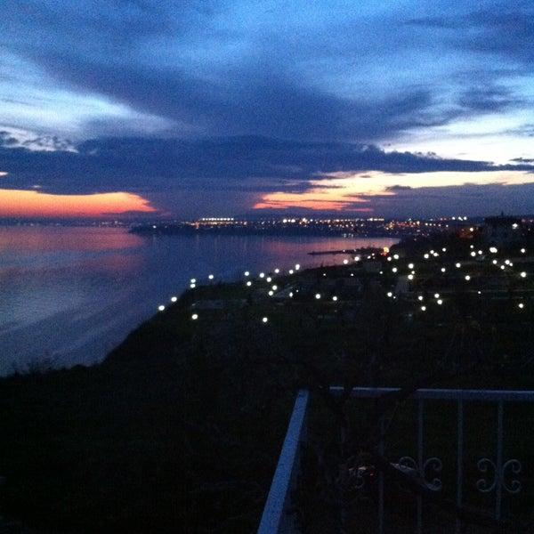 4/13/2013 tarihinde Recep D.ziyaretçi tarafından Silivri'de çekilen fotoğraf