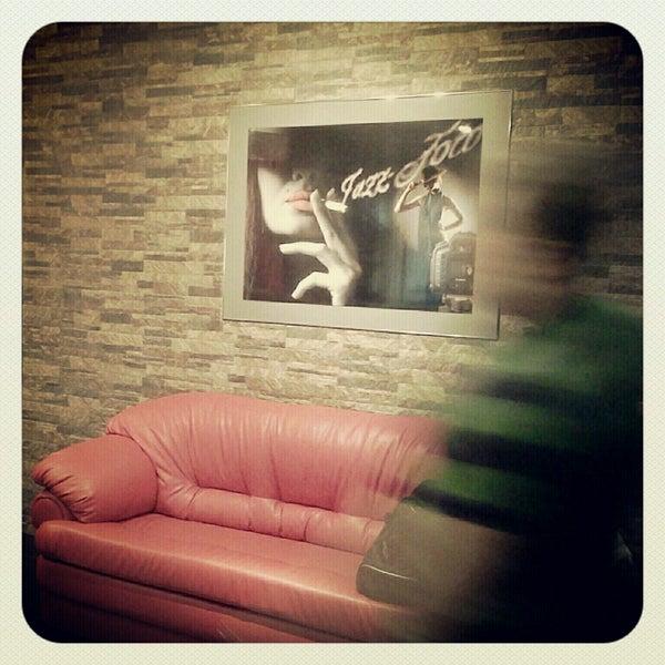 студия джаз фото нижний новгород можете