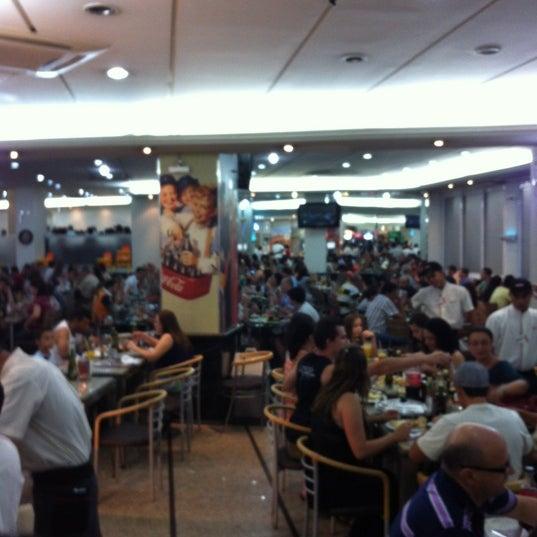 Foto scattata a Cepam da Vides R. il 10/28/2012